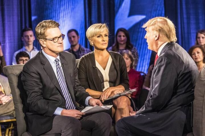 trump-morning-joe-720
