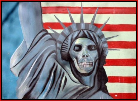 america_the_great_satan5
