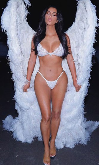 kim-kardashian-angel-z