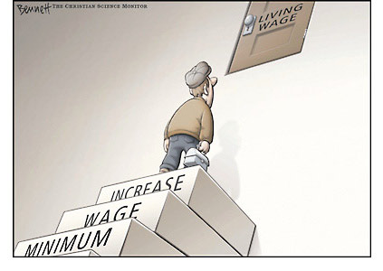 Minimum_Wage_Cartoon_2