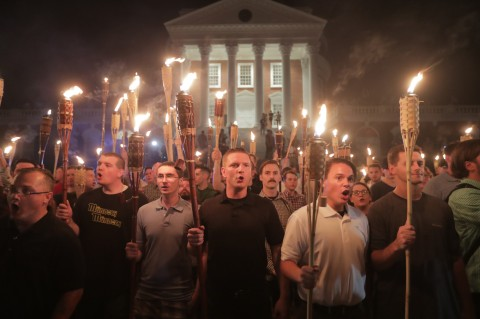 white-nationalist-rally-charlottesville-violence-16